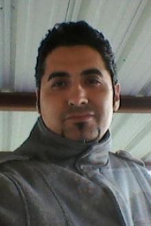 Aantonio Lenexa