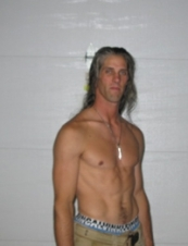 Adam 43 y.o. from USA
