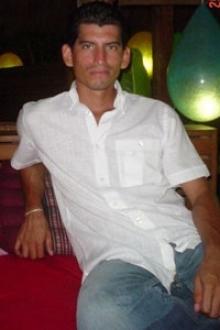 Adonai Tuxtla Gutiérrez