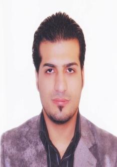 Ahmad Parlier