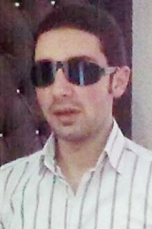 Ahmad Susurluk