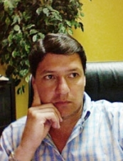 Albert 53 y.o. from Costa Rica