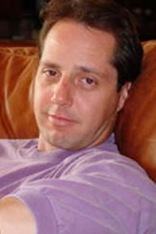 Alex Fort Lauderdale