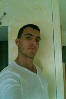 Alexandre Nice