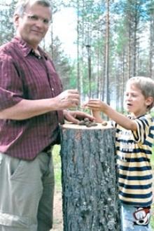 Alf Växjö