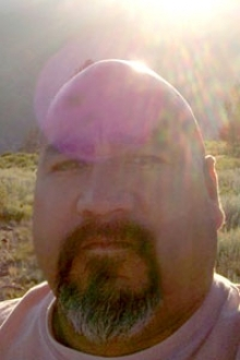 Antonio Elk Grove