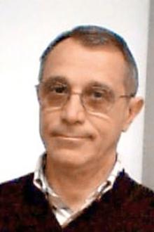 Bruno Foggia