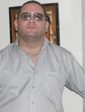 Carl 46 y.o. from USA