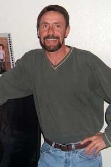 Craig Villas