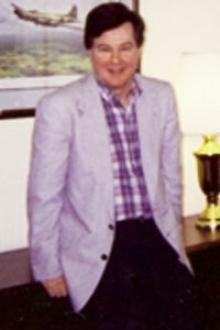 David Marietta
