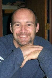 Doug El Cerrito