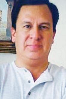 ERICK Sombrerete