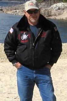 Eugene Duncan