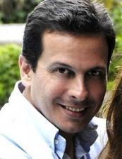 Fabio 58 y.o. from Brazil