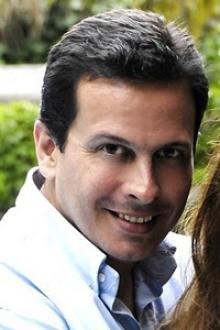 Fabio São Paulo