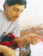 Fawazr 39 y.o. from Saudi Arabia