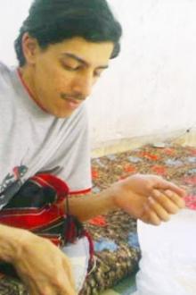 Fawazr Riyadh