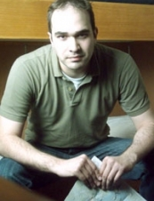 Fernando 37 y.o. from Ireland