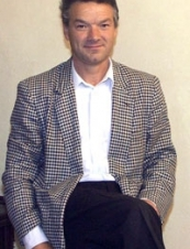 Fernando 58 y.o. from Italy