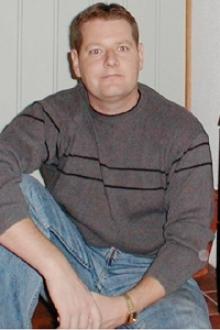 Geir Porsgrunn/Skien