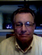 GEORGE 68 y.o. from USA