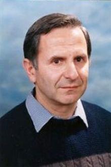 Giannis Komotiní