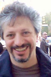 Giulio Biella