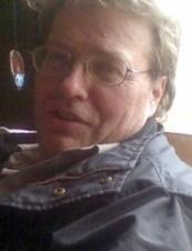 Greg 57 y.o. from Canada