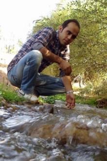 Ha  di Bandar-e Gaz