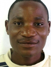 hassan 48 y.o. from South Africa