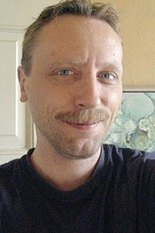 Henrik Næstved