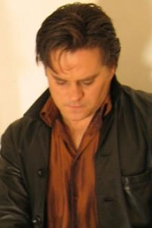 Jan-Atle Moss