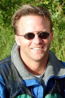 Jeff Fernandina Beach