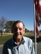 Jim 75 y.o. from USA