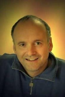 Joachim Ceres