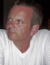 Jochen 60 y.o. from Germany