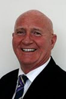 Joe Cobh