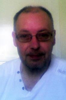 John Rhyl