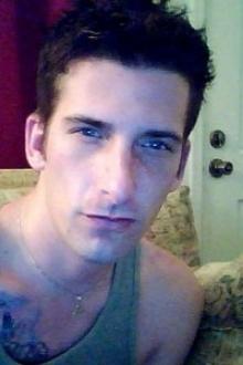 Joshua Seagoville