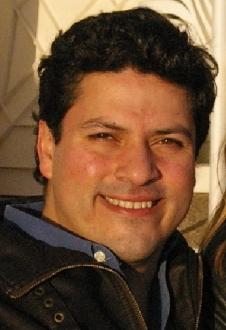 Julio Esperanza