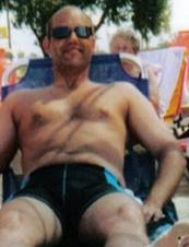 Ken 54 y.o. from Denmark