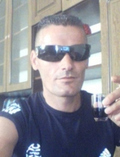 kobra 39 y.o. from Albania
