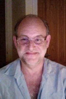 Malcolm Ebbw Vale