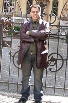 Marco Lugano