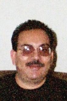 Mario Fraser
