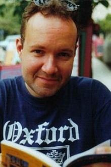 Martin Lüneburg