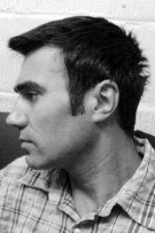 Miroslav East Dereham