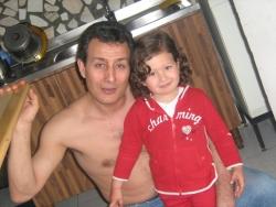 Mohammad Avola