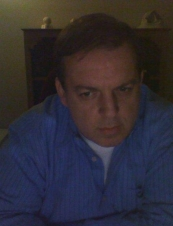 nicholas 43 y.o. from USA