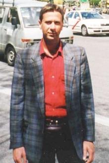 Paolo Rimini